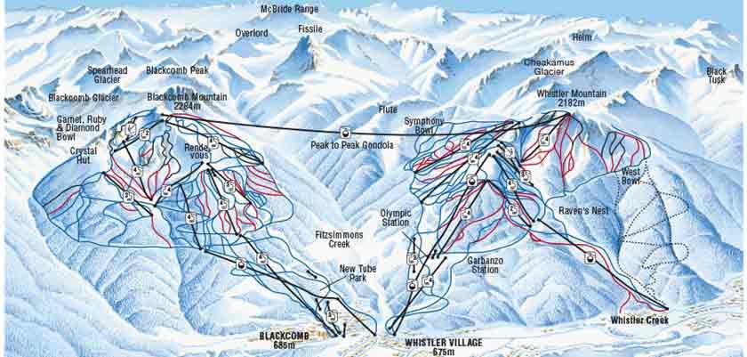 canada_whistler_ski_piste_map.png